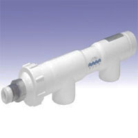 Aqua UV Sterilizer 57 Watt Unit
